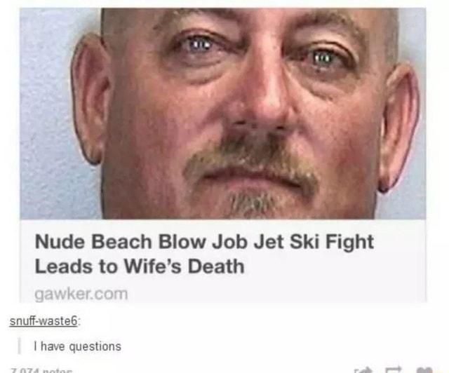 Nude beach jackass Popular Jackass