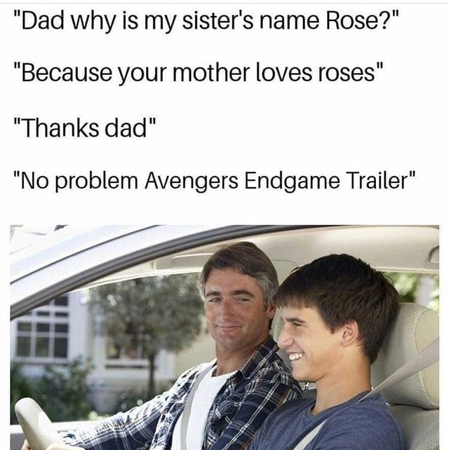 """Marvel Memes That Will Never Stop Being """"Marvelous"""""""