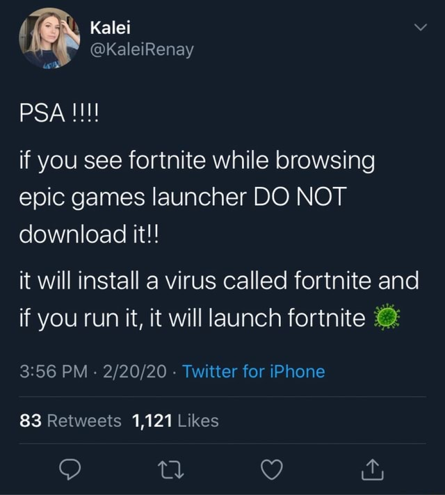 Is Ps4 Fortnite Safe From Epic Fames Spyware Epic Games Launcher Mobile Iphone