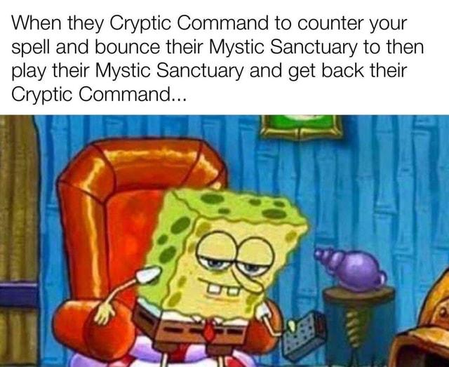 Sanctuary Bounce