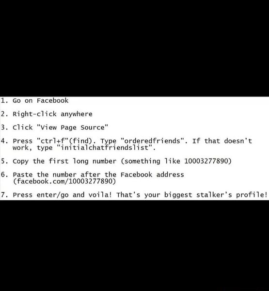 Initialchatfriendslist facebook How to