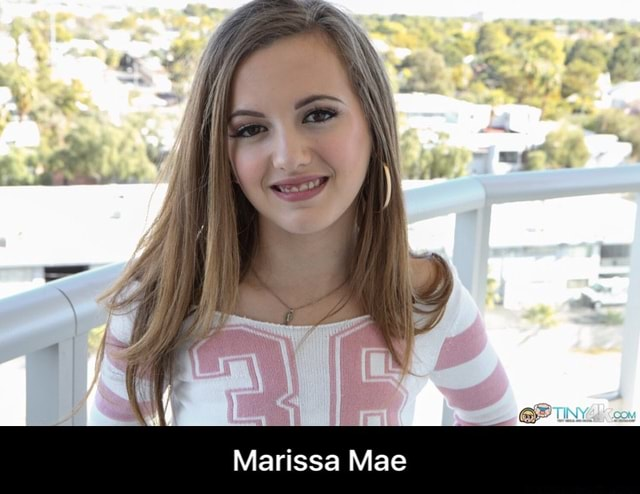 Marissa Mae - Marissa Mae - iFunny :)