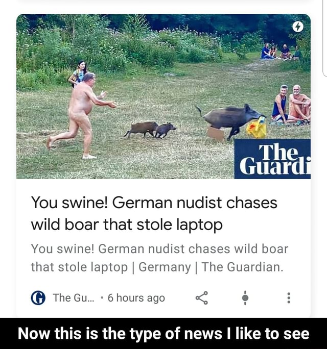 Nudist imgur 'Brady Bunch'