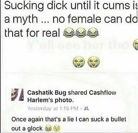 Ebony Girls Sucking Dick