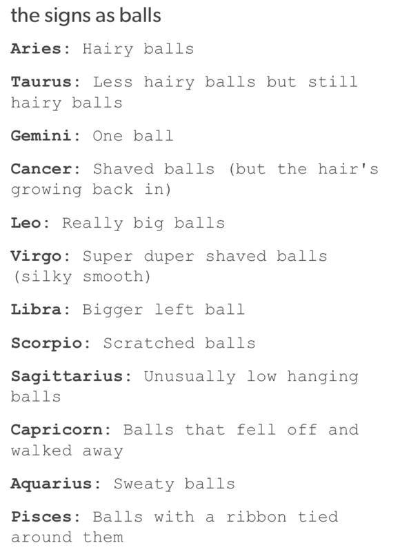 Hairy balls really 3 Men