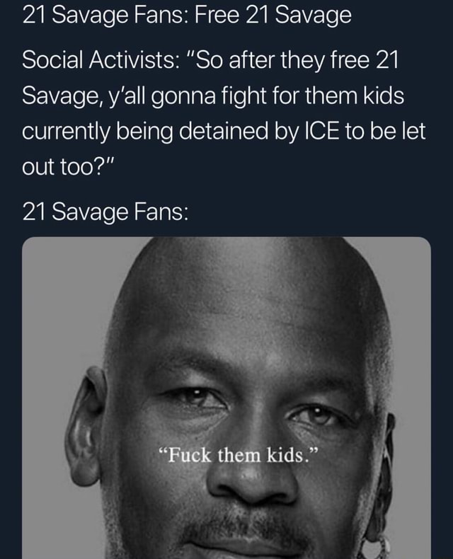 Download How Many Kids 21 Savage Have