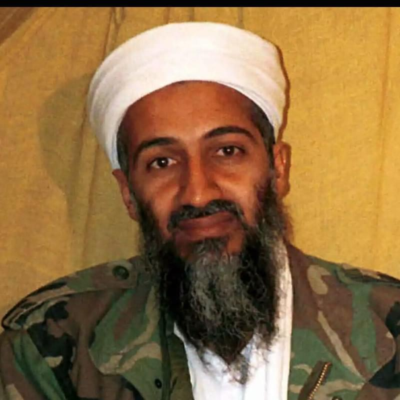 How Osama Bin Laden May Have Used Porn To Communicate