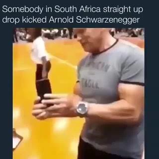 Video memes xLO5JZri6 by AspenSavage: 2 8K comments