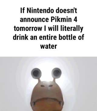 Pikmin4 Memes Best Collection Of Funny Pikmin4 Pictures On Ifunny