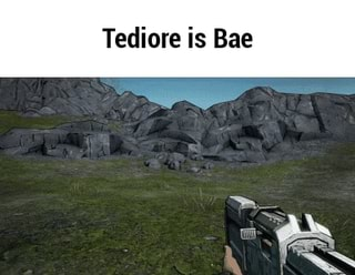 Tediore Memes Best Collection Of Funny Tediore Pictures On Ifunny