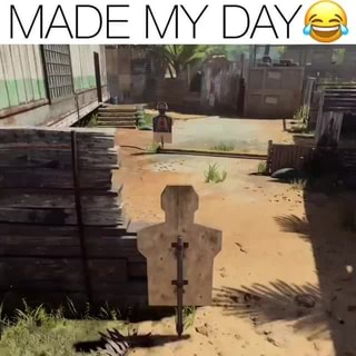 Video memes urYTUPpi6 by Spider_Mew: 1 3K comments