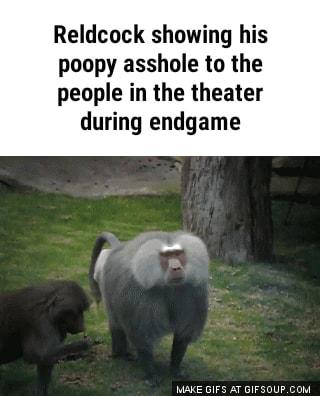 Poopy ass hole top porn photos